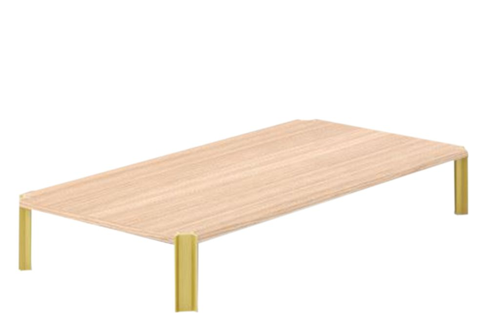 https://res.cloudinary.com/clippings/image/upload/t_big/dpr_auto,f_auto,w_auto/v1603085889/products/crossing-coffee-table-rectangular-whitened-oak-gold-anodised-aluminium-200cm-punt-arik-levy-clippings-10762011.jpg