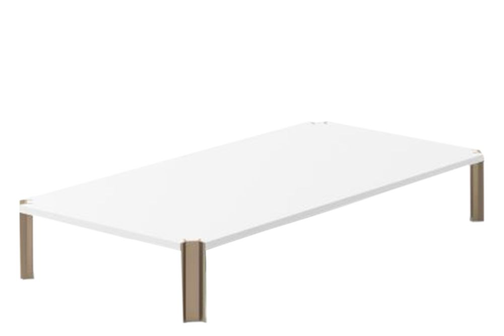 https://res.cloudinary.com/clippings/image/upload/t_big/dpr_auto,f_auto,w_auto/v1603085901/products/crossing-coffee-table-rectangular-white-open-pore-lacquered-on-oak-bronze-anodised-aluminium-200cm-punt-arik-levy-clippings-10762051.jpg