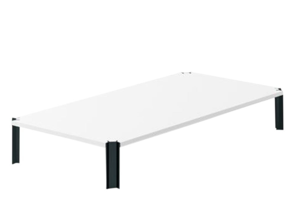https://res.cloudinary.com/clippings/image/upload/t_big/dpr_auto,f_auto,w_auto/v1603085906/products/crossing-coffee-table-rectangular-white-open-pore-lacquered-on-oak-black-anodised-aluminium-200cm-punt-arik-levy-clippings-10762101.jpg