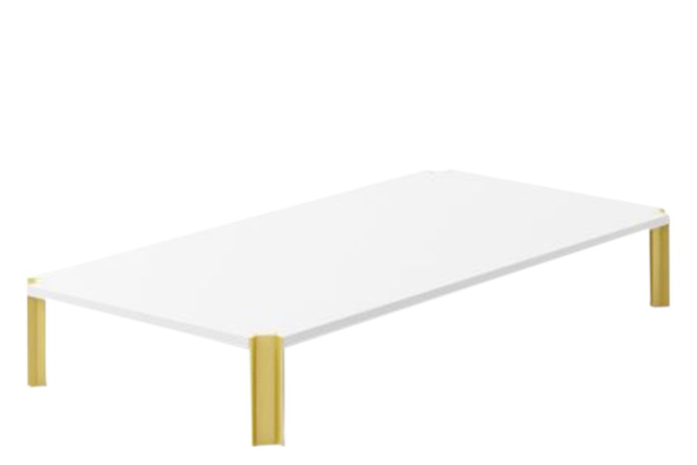 https://res.cloudinary.com/clippings/image/upload/t_big/dpr_auto,f_auto,w_auto/v1603085911/products/crossing-coffee-table-rectangular-white-open-pore-lacquered-on-oak-gold-anodised-aluminium-200cm-punt-arik-levy-clippings-10762091.jpg
