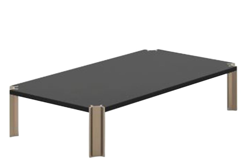 https://res.cloudinary.com/clippings/image/upload/t_big/dpr_auto,f_auto,w_auto/v1603086011/products/crossing-coffee-table-rectangular-ebony-stained-oak-bronze-anodised-aluminium-150cm-punt-arik-levy-clippings-10760061.jpg