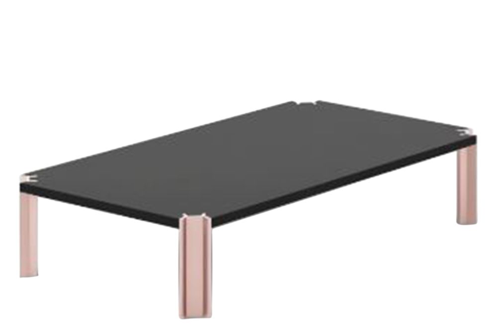 https://res.cloudinary.com/clippings/image/upload/t_big/dpr_auto,f_auto,w_auto/v1603086021/products/crossing-coffee-table-rectangular-ebony-stained-oak-pale-rose-anodised-aluminium-150cm-punt-arik-levy-clippings-10760181.jpg