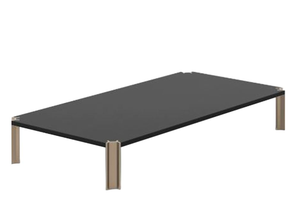 https://res.cloudinary.com/clippings/image/upload/t_big/dpr_auto,f_auto,w_auto/v1603086052/products/crossing-coffee-table-rectangular-ebony-stained-oak-bronze-anodised-aluminium-200cm-punt-arik-levy-clippings-10762131.jpg