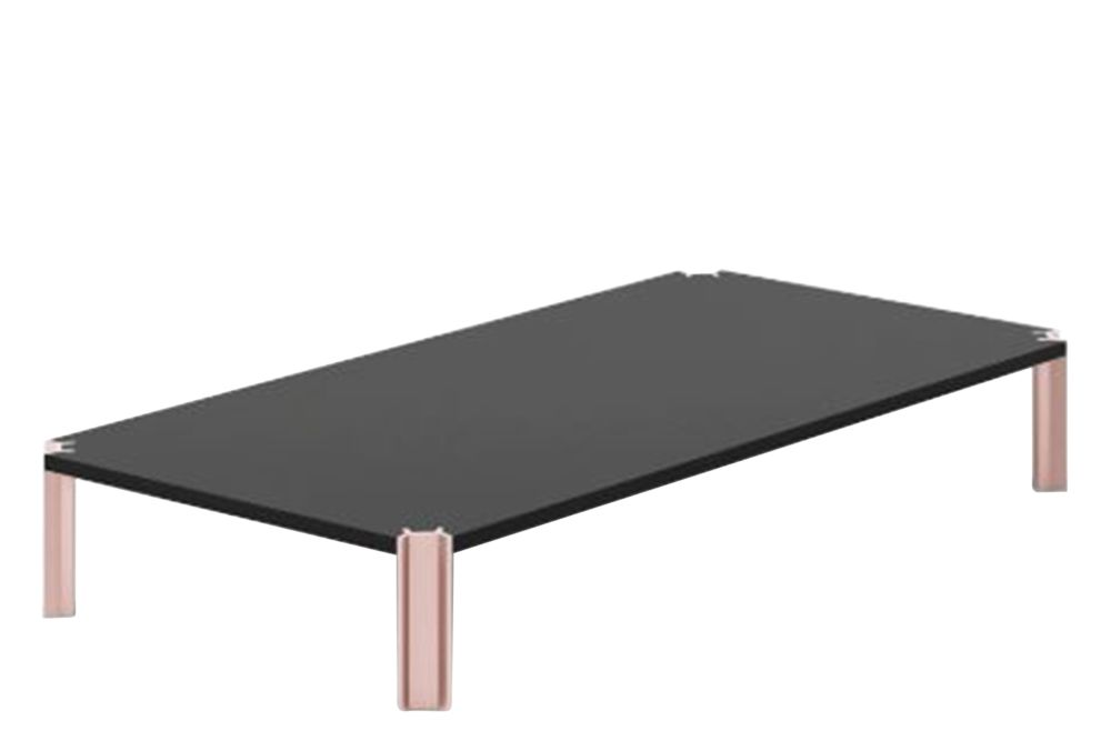 https://res.cloudinary.com/clippings/image/upload/t_big/dpr_auto,f_auto,w_auto/v1603086063/products/crossing-coffee-table-rectangular-ebony-stained-oak-pale-rose-anodised-aluminium-200cm-punt-arik-levy-clippings-10762061.jpg