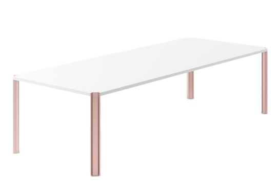 https://res.cloudinary.com/clippings/image/upload/t_big/dpr_auto,f_auto,w_auto/v1603087794/products/crossing-dining-table-rectangular-white-open-pore-lacquered-on-oak-pale-rose-anodised-aluminium-300cm-punt-arik-levy-clippings-10771911.jpg