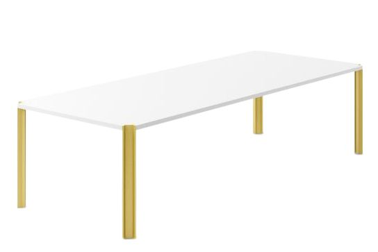 https://res.cloudinary.com/clippings/image/upload/t_big/dpr_auto,f_auto,w_auto/v1603087902/products/crossing-dining-table-rectangular-white-open-pore-lacquered-on-oak-gold-anodised-aluminium-300cm-punt-arik-levy-clippings-10771881.jpg
