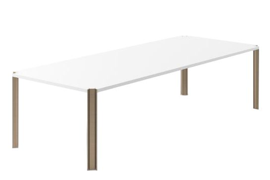 https://res.cloudinary.com/clippings/image/upload/t_big/dpr_auto,f_auto,w_auto/v1603088645/products/crossing-dining-table-rectangular-white-open-pore-lacquered-on-oak-bronze-anodised-aluminium-300cm-punt-arik-levy-clippings-10771921.jpg