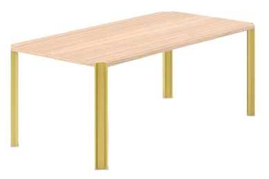 https://res.cloudinary.com/clippings/image/upload/t_big/dpr_auto,f_auto,w_auto/v1603089555/products/crossing-dining-table-rectangular-whitened-oak-gold-anodised-aluminium-150cm-punt-arik-levy-clippings-10770641.jpg