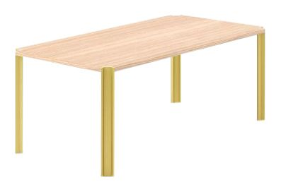 https://res.cloudinary.com/clippings/image/upload/t_big/dpr_auto,f_auto,w_auto/v1603089570/products/crossing-dining-table-rectangular-whitened-oak-gold-anodised-aluminium-200cm-punt-arik-levy-clippings-10771191.jpg