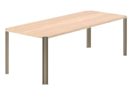 https://res.cloudinary.com/clippings/image/upload/t_big/dpr_auto,f_auto,w_auto/v1603089703/products/crossing-dining-table-rectangular-whitened-oak-bronze-anodised-aluminium-240cm-punt-arik-levy-clippings-10771521.jpg