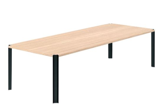 https://res.cloudinary.com/clippings/image/upload/t_big/dpr_auto,f_auto,w_auto/v1603090084/products/crossing-dining-table-rectangular-whitened-oak-black-anodised-aluminium-300cm-punt-arik-levy-clippings-10771871.jpg