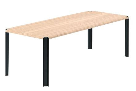 https://res.cloudinary.com/clippings/image/upload/t_big/dpr_auto,f_auto,w_auto/v1603090093/products/crossing-dining-table-rectangular-whitened-oak-black-anodised-aluminium-240cm-punt-arik-levy-clippings-10771551.jpg