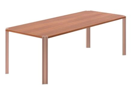 https://res.cloudinary.com/clippings/image/upload/t_big/dpr_auto,f_auto,w_auto/v1603090410/products/crossing-dining-table-rectangular-super-matt-walnut-pale-rose-anodised-aluminium-240cm-punt-arik-levy-clippings-10771461.jpg