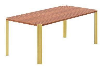 https://res.cloudinary.com/clippings/image/upload/t_big/dpr_auto,f_auto,w_auto/v1603090463/products/crossing-dining-table-rectangular-super-matt-walnut-gold-anodised-aluminium-150cm-punt-arik-levy-clippings-10770551.jpg
