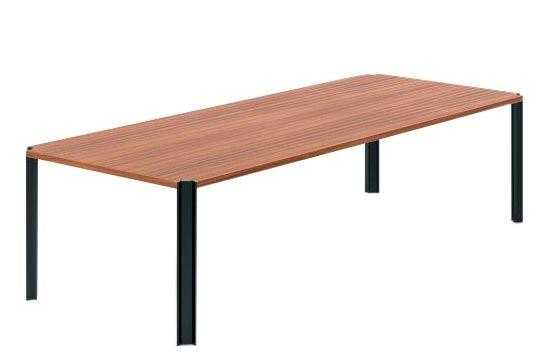 https://res.cloudinary.com/clippings/image/upload/t_big/dpr_auto,f_auto,w_auto/v1603091207/products/crossing-dining-table-rectangular-super-matt-walnut-black-anodised-aluminium-300cm-punt-arik-levy-clippings-10771801.jpg