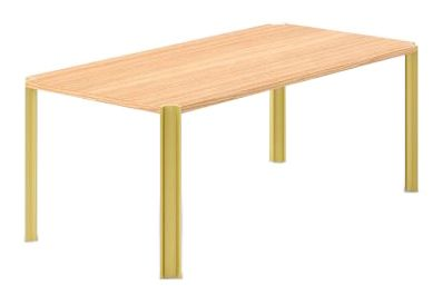 https://res.cloudinary.com/clippings/image/upload/t_big/dpr_auto,f_auto,w_auto/v1603092235/products/crossing-dining-table-rectangular-super-matt-oak-gold-anodised-aluminium-200cm-punt-arik-levy-clippings-10771251.jpg