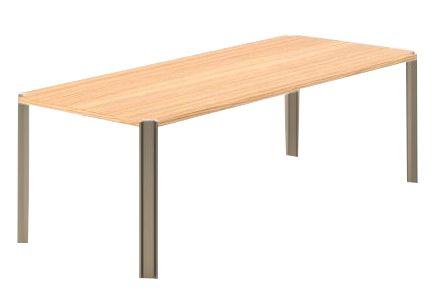 https://res.cloudinary.com/clippings/image/upload/t_big/dpr_auto,f_auto,w_auto/v1603092329/products/crossing-dining-table-rectangular-super-matt-oak-bronze-anodised-aluminium-240cm-punt-arik-levy-clippings-10771611.jpg