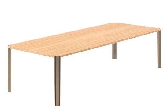 https://res.cloudinary.com/clippings/image/upload/t_big/dpr_auto,f_auto,w_auto/v1603092337/products/crossing-dining-table-rectangular-super-matt-oak-bronze-anodised-aluminium-300cm-punt-arik-levy-clippings-10771781.jpg