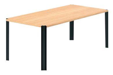 https://res.cloudinary.com/clippings/image/upload/t_big/dpr_auto,f_auto,w_auto/v1603092386/products/crossing-dining-table-rectangular-super-matt-oak-black-anodised-aluminium-200cm-punt-arik-levy-clippings-10771111.jpg