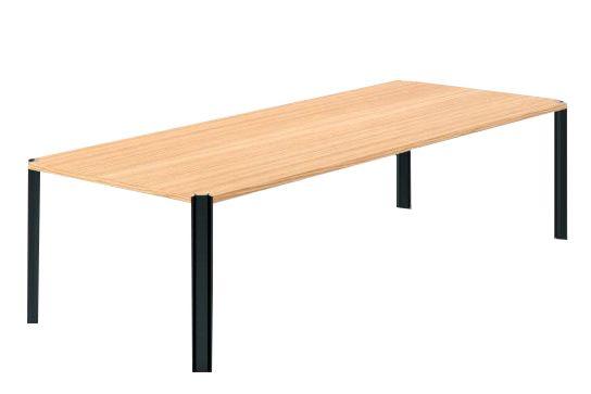 https://res.cloudinary.com/clippings/image/upload/t_big/dpr_auto,f_auto,w_auto/v1603092403/products/crossing-dining-table-rectangular-super-matt-oak-black-anodised-aluminium-300cm-punt-arik-levy-clippings-10771741.jpg