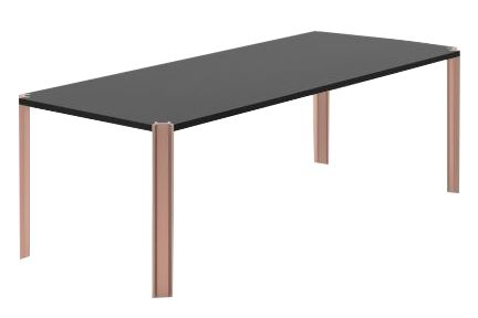 https://res.cloudinary.com/clippings/image/upload/t_big/dpr_auto,f_auto,w_auto/v1603093512/products/crossing-dining-table-rectangular-ebony-stained-oak-pale-rose-anodised-aluminium-240cm-punt-arik-levy-clippings-10771371.jpg