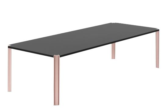 https://res.cloudinary.com/clippings/image/upload/t_big/dpr_auto,f_auto,w_auto/v1603093525/products/crossing-dining-table-rectangular-ebony-stained-oak-pale-rose-anodised-aluminium-300cm-punt-arik-levy-clippings-10771851.jpg
