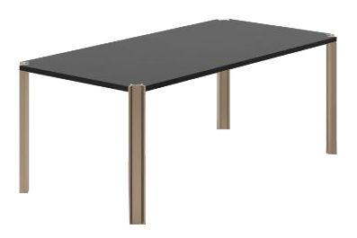 https://res.cloudinary.com/clippings/image/upload/t_big/dpr_auto,f_auto,w_auto/v1603093661/products/crossing-dining-table-rectangular-ebony-stained-oak-bronze-anodised-aluminium-150cm-punt-arik-levy-clippings-10770401.jpg