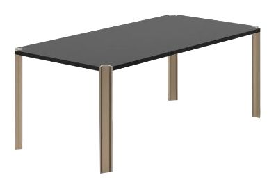https://res.cloudinary.com/clippings/image/upload/t_big/dpr_auto,f_auto,w_auto/v1603093669/products/crossing-dining-table-rectangular-ebony-stained-oak-bronze-anodised-aluminium-200cm-punt-arik-levy-clippings-10771081.jpg