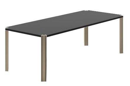 https://res.cloudinary.com/clippings/image/upload/t_big/dpr_auto,f_auto,w_auto/v1603093683/products/crossing-dining-table-rectangular-ebony-stained-oak-bronze-anodised-aluminium-240cm-punt-arik-levy-clippings-10771341.jpg