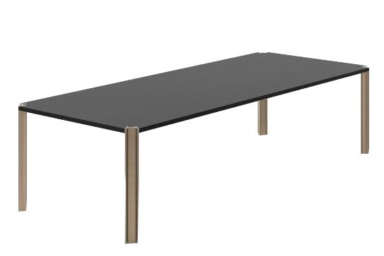 https://res.cloudinary.com/clippings/image/upload/t_big/dpr_auto,f_auto,w_auto/v1603093691/products/crossing-dining-table-rectangular-ebony-stained-oak-bronze-anodised-aluminium-300cm-punt-arik-levy-clippings-10771641.jpg