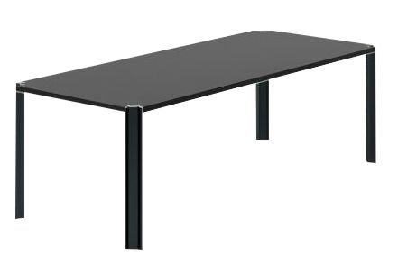 https://res.cloudinary.com/clippings/image/upload/t_big/dpr_auto,f_auto,w_auto/v1603093752/products/crossing-dining-table-rectangular-ebony-stained-oak-black-anodised-aluminium-240cm-punt-arik-levy-clippings-10771351.jpg
