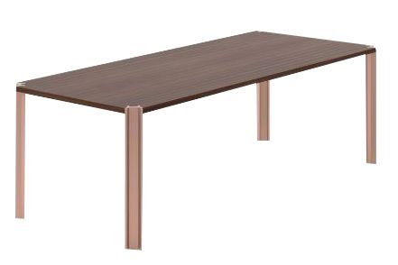 https://res.cloudinary.com/clippings/image/upload/t_big/dpr_auto,f_auto,w_auto/v1603094155/products/crossing-dining-table-rectangular-dark-stained-walnut-pale-rose-anodised-aluminium-240cm-punt-arik-levy-clippings-10771471.jpg