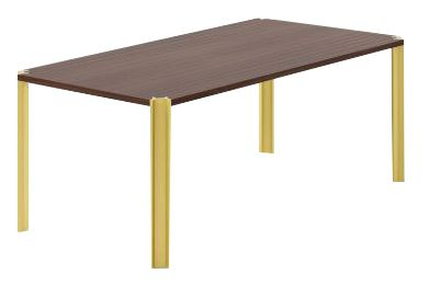 https://res.cloudinary.com/clippings/image/upload/t_big/dpr_auto,f_auto,w_auto/v1603094202/products/crossing-dining-table-rectangular-dark-stained-walnut-gold-anodised-aluminium-150cm-punt-arik-levy-clippings-10770341.jpg