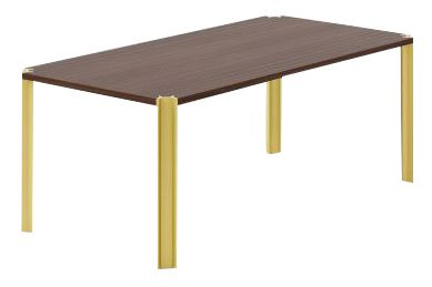 https://res.cloudinary.com/clippings/image/upload/t_big/dpr_auto,f_auto,w_auto/v1603094209/products/crossing-dining-table-rectangular-dark-stained-walnut-gold-anodised-aluminium-200cm-punt-arik-levy-clippings-10771261.jpg