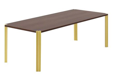 https://res.cloudinary.com/clippings/image/upload/t_big/dpr_auto,f_auto,w_auto/v1603094221/products/crossing-dining-table-rectangular-dark-stained-walnut-gold-anodised-aluminium-240cm-punt-arik-levy-clippings-10771331.jpg