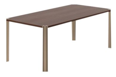 https://res.cloudinary.com/clippings/image/upload/t_big/dpr_auto,f_auto,w_auto/v1603095902/products/crossing-dining-table-rectangular-dark-stained-walnut-bronze-anodised-aluminium-150cm-punt-arik-levy-clippings-10770381.jpg
