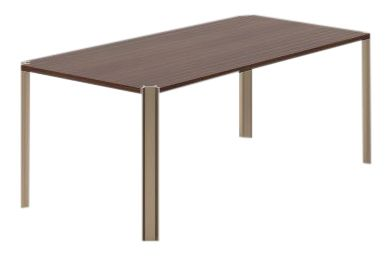 https://res.cloudinary.com/clippings/image/upload/t_big/dpr_auto,f_auto,w_auto/v1603095909/products/crossing-dining-table-rectangular-dark-stained-walnut-bronze-anodised-aluminium-200cm-punt-arik-levy-clippings-10770971.jpg