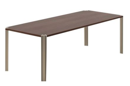 https://res.cloudinary.com/clippings/image/upload/t_big/dpr_auto,f_auto,w_auto/v1603095917/products/crossing-dining-table-rectangular-dark-stained-walnut-bronze-anodised-aluminium-240cm-punt-arik-levy-clippings-10771311.jpg