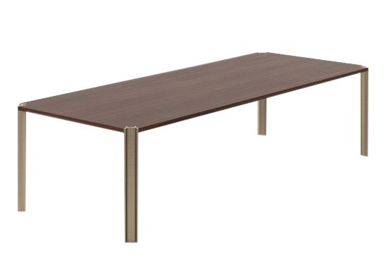 https://res.cloudinary.com/clippings/image/upload/t_big/dpr_auto,f_auto,w_auto/v1603095926/products/crossing-dining-table-rectangular-dark-stained-walnut-bronze-anodised-aluminium-300cm-punt-arik-levy-clippings-10771681.jpg