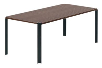 https://res.cloudinary.com/clippings/image/upload/t_big/dpr_auto,f_auto,w_auto/v1603096045/products/crossing-dining-table-rectangular-dark-stained-walnut-black-anodised-aluminium-150cm-punt-arik-levy-clippings-10770351.jpg