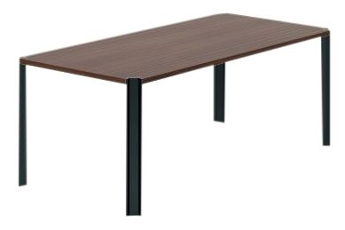 https://res.cloudinary.com/clippings/image/upload/t_big/dpr_auto,f_auto,w_auto/v1603096055/products/crossing-dining-table-rectangular-dark-stained-walnut-black-anodised-aluminium-200cm-punt-arik-levy-clippings-10771031.jpg