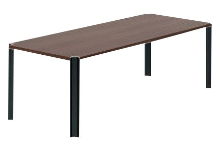 https://res.cloudinary.com/clippings/image/upload/t_big/dpr_auto,f_auto,w_auto/v1603096064/products/crossing-dining-table-rectangular-dark-stained-walnut-black-anodised-aluminium-240cm-punt-arik-levy-clippings-10771381.jpg
