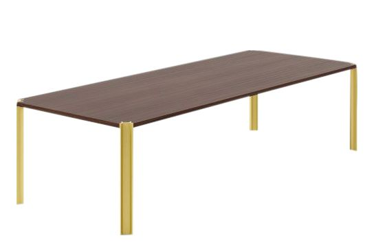 https://res.cloudinary.com/clippings/image/upload/t_big/dpr_auto,f_auto,w_auto/v1603096083/products/crossing-dining-table-rectangular-dark-stained-walnut-black-anodised-aluminium-300cm-punt-arik-levy-clippings-10771731.jpg