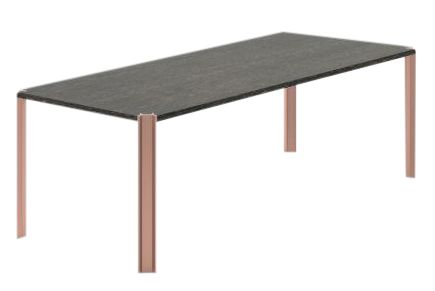 https://res.cloudinary.com/clippings/image/upload/t_big/dpr_auto,f_auto,w_auto/v1603096209/products/crossing-dining-table-rectangular-dark-grey-stained-oak-pale-rose-anodised-aluminium-240cm-punt-arik-levy-clippings-10771321.jpg