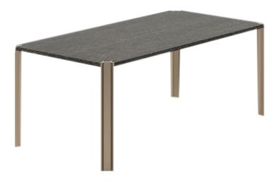 https://res.cloudinary.com/clippings/image/upload/t_big/dpr_auto,f_auto,w_auto/v1603096551/products/crossing-dining-table-rectangular-dark-grey-stained-oak-bronze-anodised-aluminium-150cm-punt-arik-levy-clippings-10770451.jpg