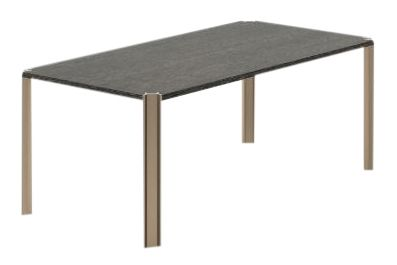 https://res.cloudinary.com/clippings/image/upload/t_big/dpr_auto,f_auto,w_auto/v1603096567/products/crossing-dining-table-rectangular-dark-grey-stained-oak-bronze-anodised-aluminium-200cm-punt-arik-levy-clippings-10770981.jpg