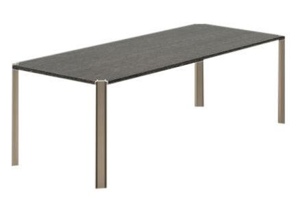 https://res.cloudinary.com/clippings/image/upload/t_big/dpr_auto,f_auto,w_auto/v1603096668/products/crossing-dining-table-rectangular-dark-grey-stained-oak-bronze-anodised-aluminium-240cm-punt-arik-levy-clippings-10771361.jpg