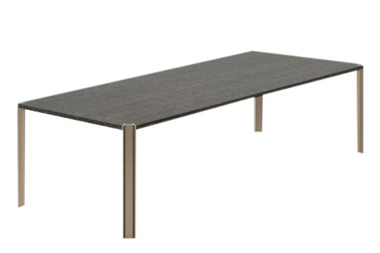 https://res.cloudinary.com/clippings/image/upload/t_big/dpr_auto,f_auto,w_auto/v1603096696/products/crossing-dining-table-rectangular-dark-grey-stained-oak-bronze-anodised-aluminium-300cm-punt-arik-levy-clippings-10771621.jpg