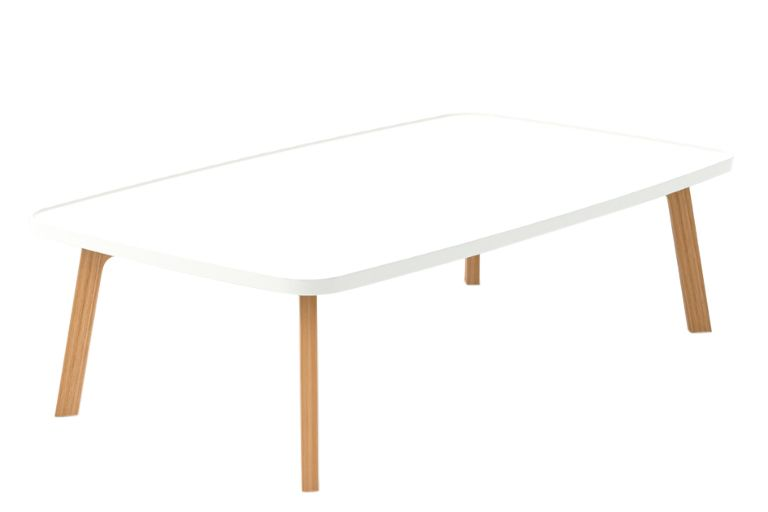 https://res.cloudinary.com/clippings/image/upload/t_big/dpr_auto,f_auto,w_auto/v1603097750/products/breda-coffee-table-rectangular-super-matt-oak-white-texturised-lacquered-punt-borja-garcia-clippings-10762781.jpg