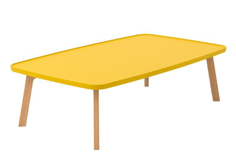 https://res.cloudinary.com/clippings/image/upload/t_big/dpr_auto,f_auto,w_auto/v1603097818/products/breda-coffee-table-rectangular-super-matt-oak-mustard-texturised-lacquered-punt-borja-garcia-clippings-10762901.jpg